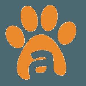 Blog do Pata